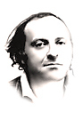 约瑟夫·布罗德斯基